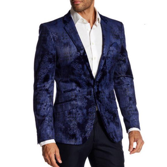 6bc703cc076 Suslo Couture Suits   Blazers